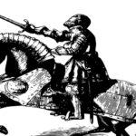 アンブロシウス・アウレリアヌス 王の中の王と言われたアーサー王のモデル人物