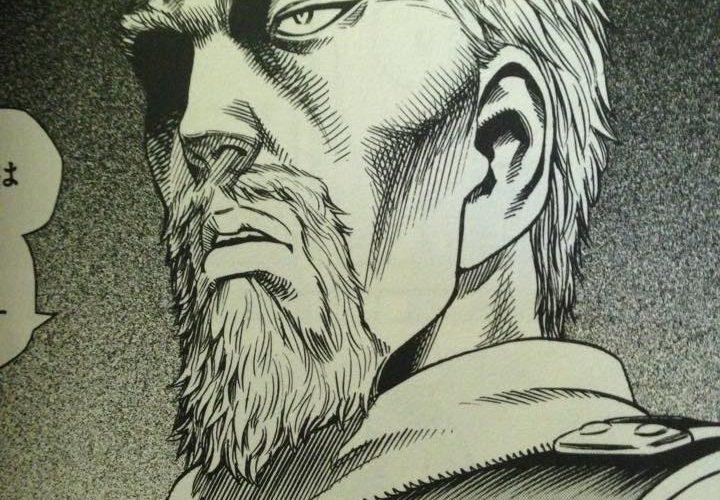 ヴィンランド・サガ、登場人物達は実在したの? アシェラッドとアーサー王との関係の謎を追跡!