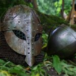 中世の英語史に及ぼしたヴァイキングの言語、ノルド語