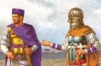 アーサー王伝説にそっくり! アバロンで姿を消したブリタニア王の実話