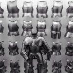 「円卓の騎士」の一覧。25人の「円卓の騎士」とは?
