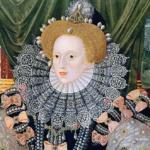 個性強いテューダー朝の君主たちの性格の共通点